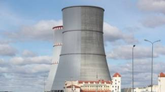 Loading of nuclear fuel into first unit of Belarusian nuclear power plant to begin on 7 August